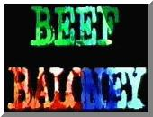 Beef Baloney: new Tulsa TV comedy