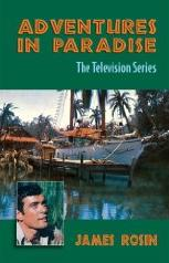Adventures in Paradise: The Television Series