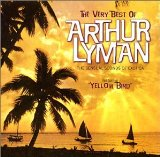 Arthur Lyman's 	      version of Martin Denny's 'Quiet Village'