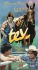 Tex (movie)