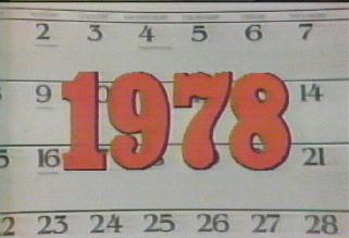 1978 in review
