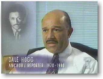 Dale Hogg today, from the KOTV 50th special