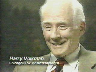 "Harry Volkman interviewed on PBS production ""German Americans"", 2001"