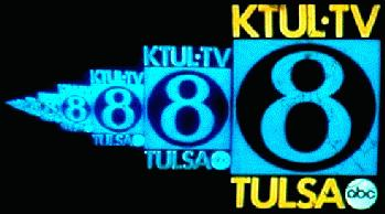 KTUL Infinity (courtesy of Peter D. Abrams)