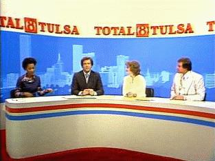 Total 8 news set (courtesy of Jim Reid)