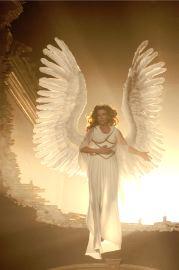 http://tulsatvmemories.com/imag2003/chew/angels/emmafull.jpg