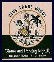 Club Trade Winds