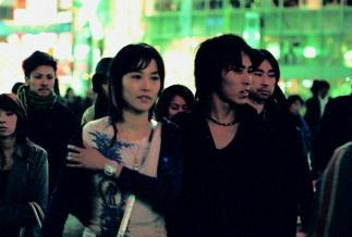 rinko jpg Rinko Kikuchi